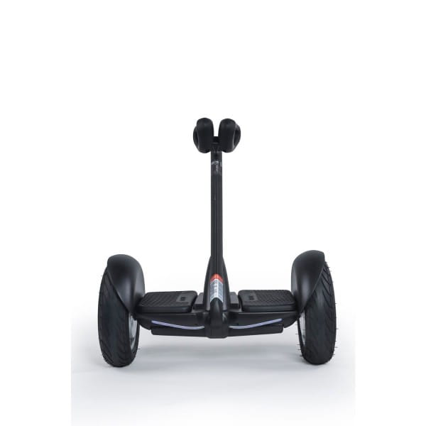 Segway S Hoverboard
