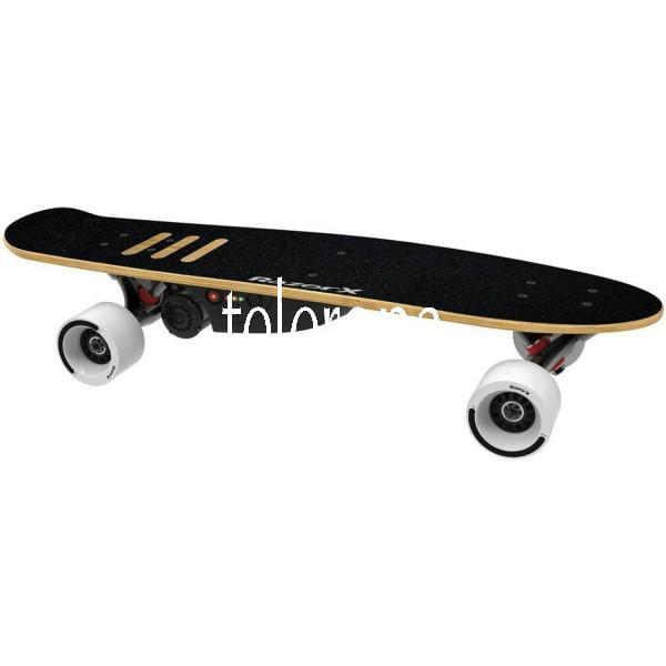 Razor X1 Electric Skateboard - Cruiser (Kinder Longboard) Bild 1