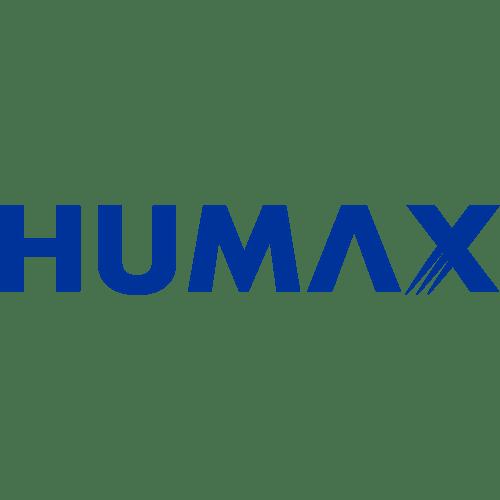Humax Digital