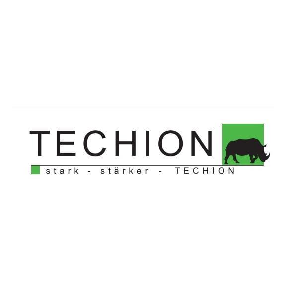 TECHION