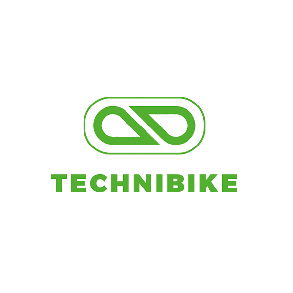 TechniBike