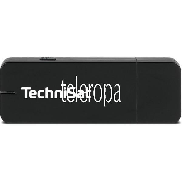 TELTRONIC ISIO USB-WLAN Adapter