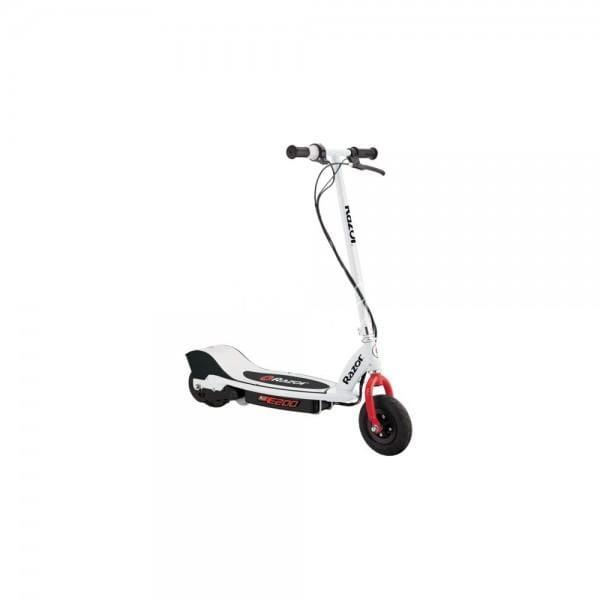 Razor E200 Electric Scooter Elektroroller Bild 1