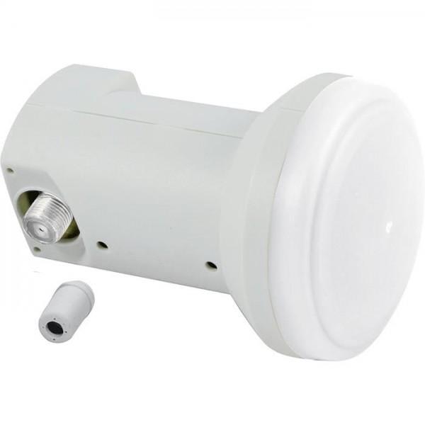SINGLE-LNB, 40 mm