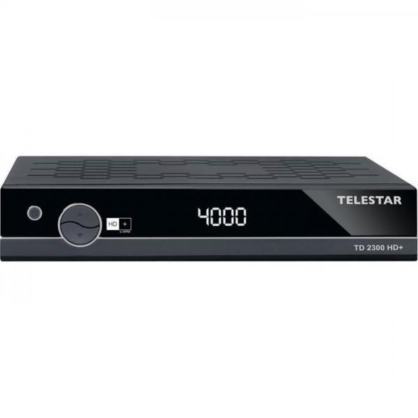 TD 2300 HD+ B-Ware