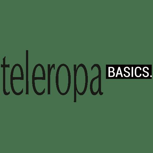 teleropa BASICS