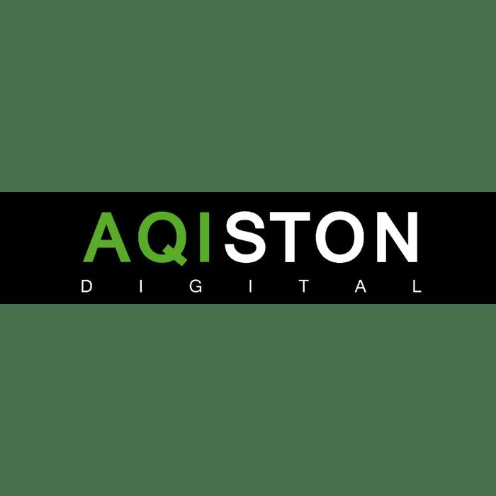 AQISTON