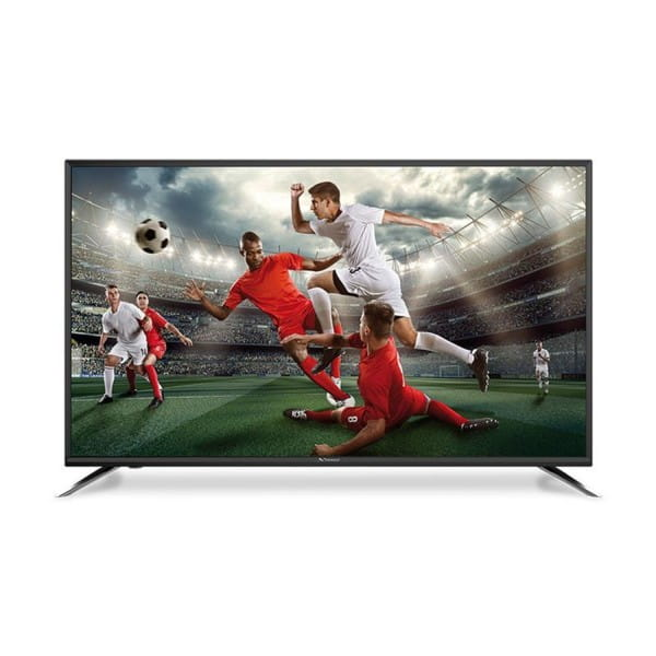 SRT 55 FX 4003 LED-LCD TV
