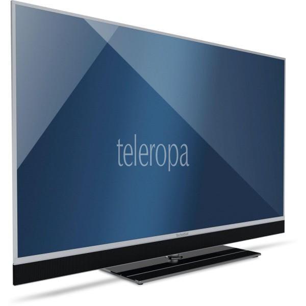 TechniSat TECHNIVISTA 55 SL 139 cm (55 Zoll) UHD LED Fernseher Bild3