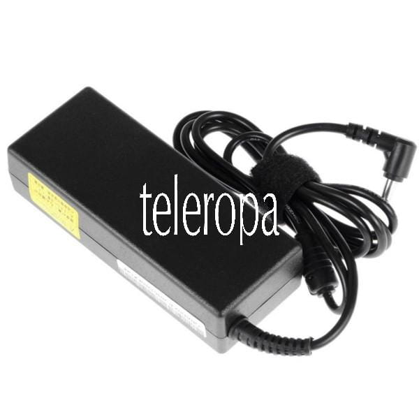 Netzteil / Ladegerät Green Cell PRO 19V 4.74A 90W für Acer Aspire 5733 5749 5749Z 5750 5750G 7750G V
