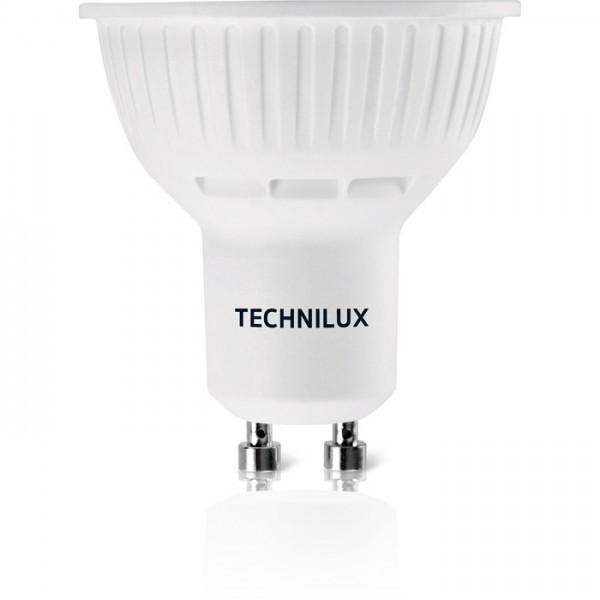TechniLux GU10 Strahler 4W Bild1