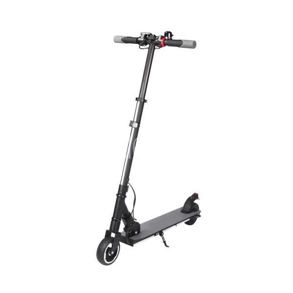 ESA 1500 E-Scooter (23km/h Geschwindigkeit, 4400 mAh Akku, max. Gewicht 90kg)
