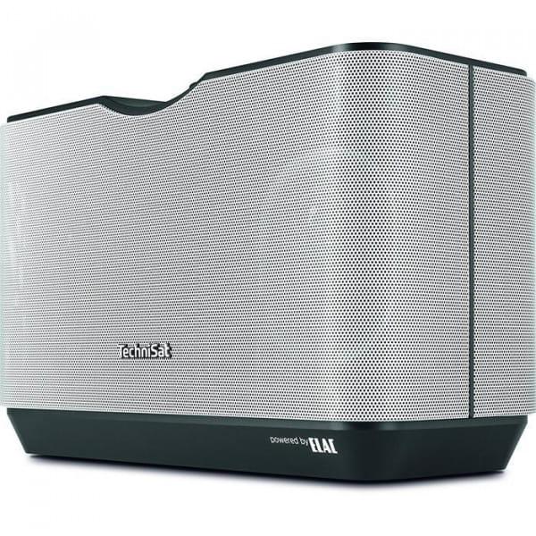 Audiomaster MR2 Multiroom Lautsprecher Bild1
