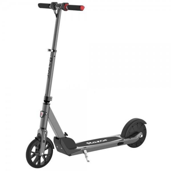 Razor E Prime Electric Scooter Elektroroller Bild 1