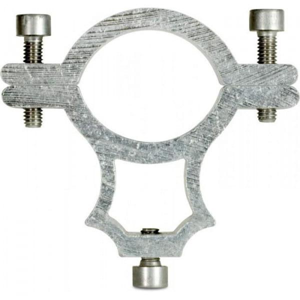 LNB-Halteschelle 40 mm